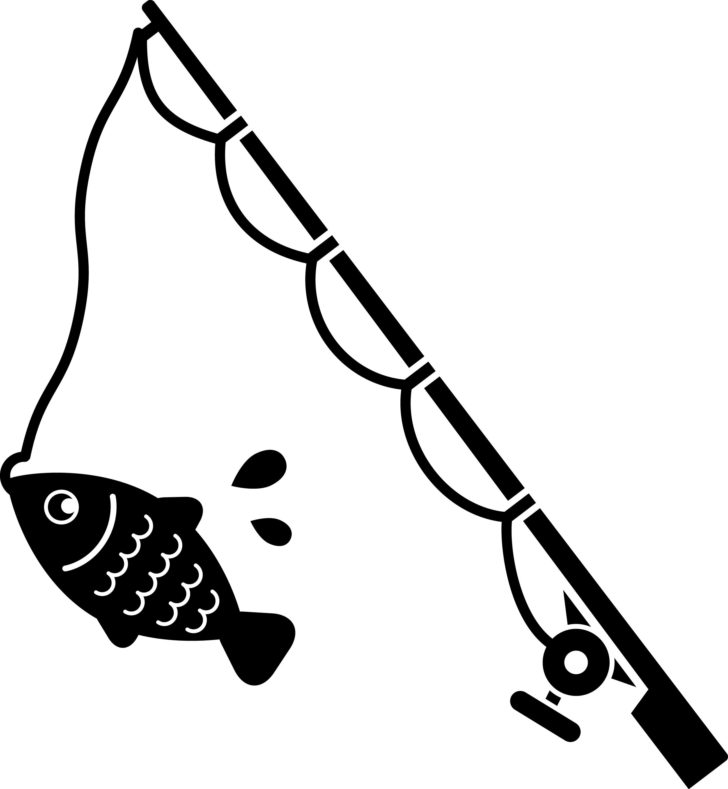 画像:こども釣堀の営業について