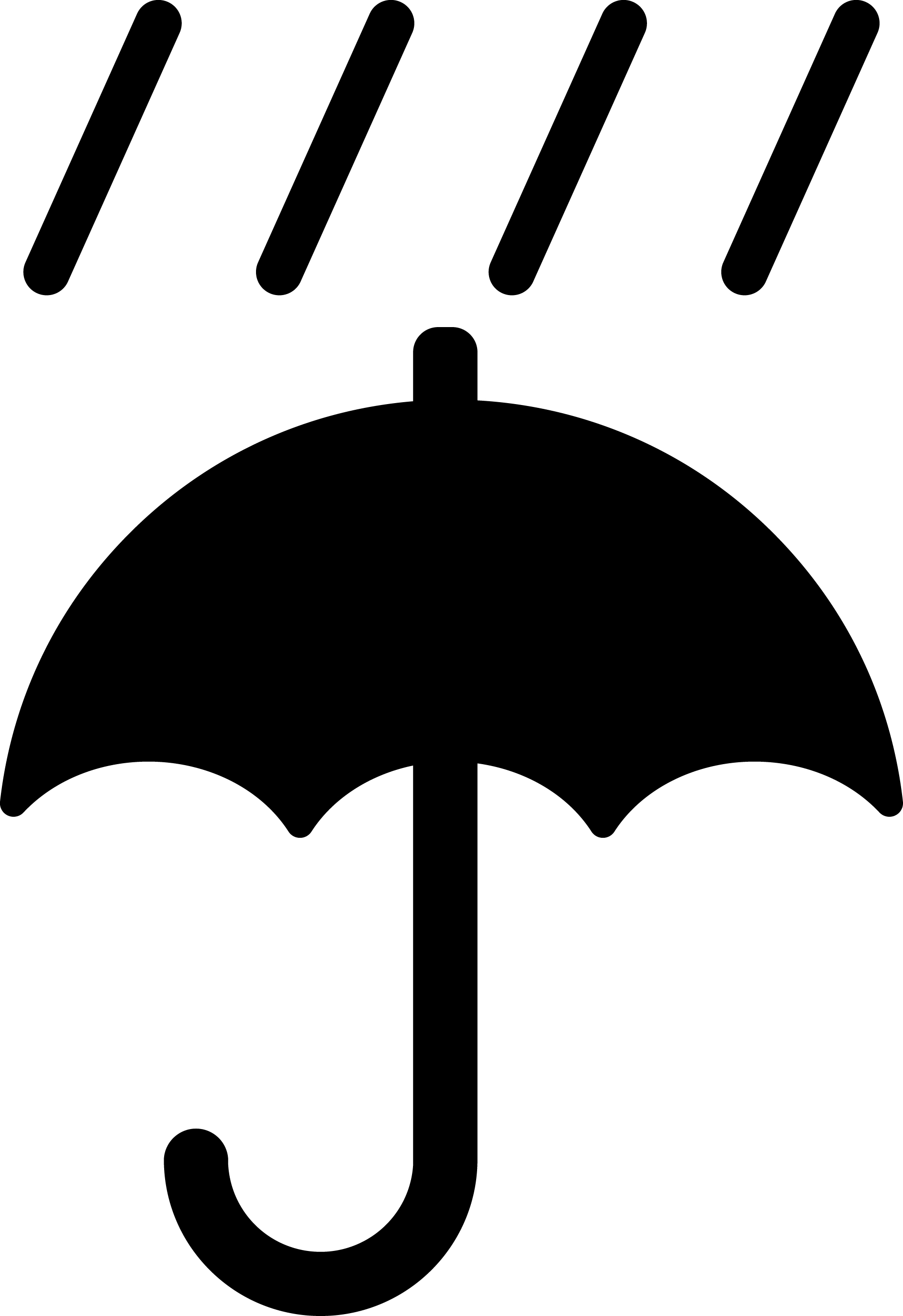 画像:【重要なお知らせ・台風19号について】