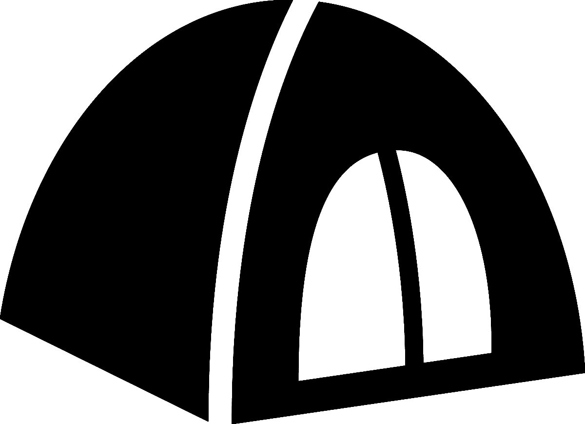 PDF:2020年度キャンプサイト営業期間